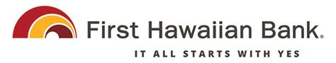 firsthawaiian bank 2017 hawai i school guide