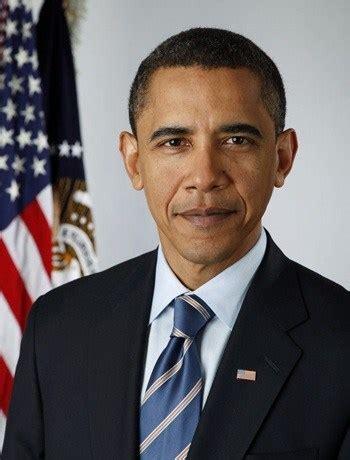 obama s favorite color president barack obama favorite color songs drink