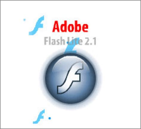 mobile adobe flash player adobe flash lite para windows mobile