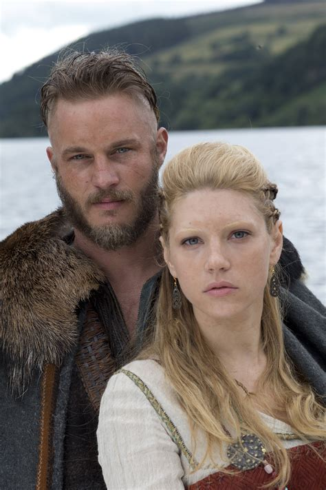 ragnar lothbrok wives vikings a tv series worth watching by thor as you were