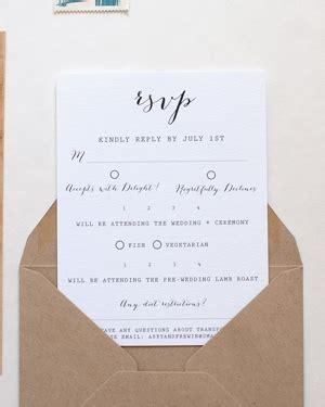 Invitation Homes Ta by Modern Rustic Wood Veneer Wedding Invitations Us23
