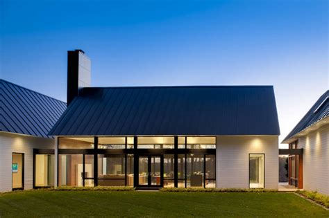 Gable Roof House Designs House Plans With Gable Roof Memes