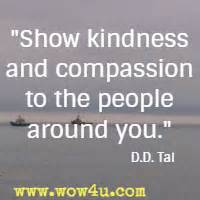 the kindness cure how the science of compassion can heal your and your world books kindness quotes inspirational words of wisdom