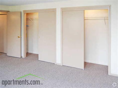 1 bedroom apartments for rent in bristol ct the hawthorne rentals bristol ct apartments com
