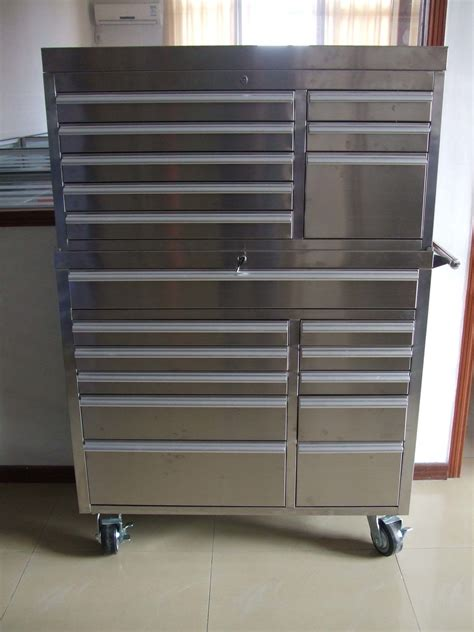 Stainless Steel Tool Storage Cabinets china stainless steel tool cabinet china stainless tool cabinet tool cabinet