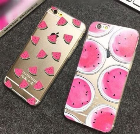 stylish designs phone cases  trendy girls