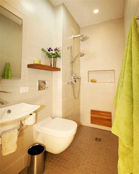 Modern Bathroom Ideas Houzz From Closet To Bath Modern Bathroom Chicago By