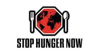 Stop hunger now edgewater united methodist church