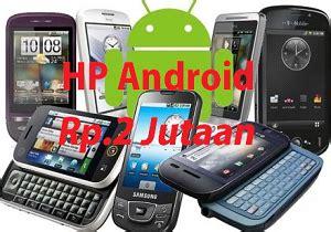 Harga Merek Hp Samsung J1 harga asus zenfone 4c terbaru harga 11