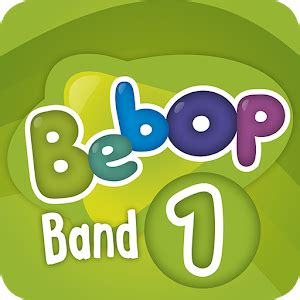 app bebop band 1 apk for windows phone android and apps - Band Apk