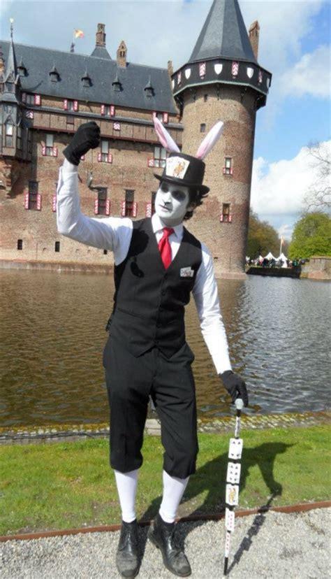 adobe photoshop white rabbit tutorial photoshop cs5 white rabbit
