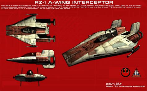 A Wings 1 rz 1 a wing interceptor ortho new by unusualsuspex on