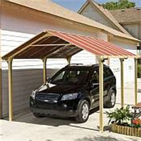 Small Car Port by Small Carports 2017 Ototrends Net