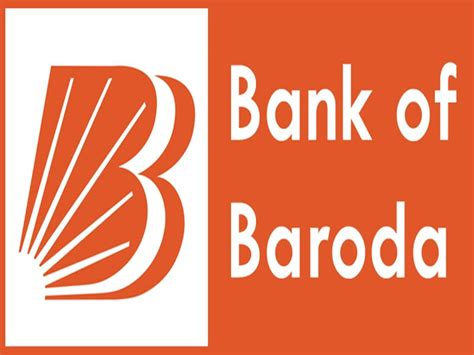 bank of baroda ifsc code bank of baroda ifsc code ashoknagar br dist ahmedabad