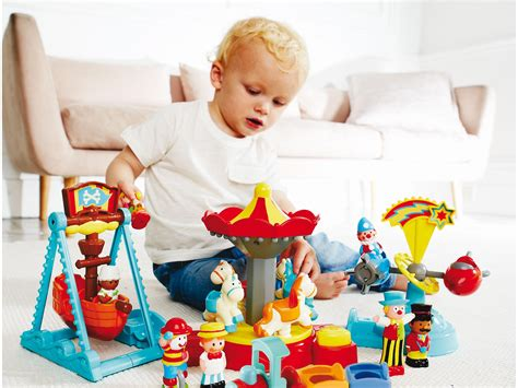 best christmas toys for 4 year old twins 14 best gifts for 1 year olds the independent