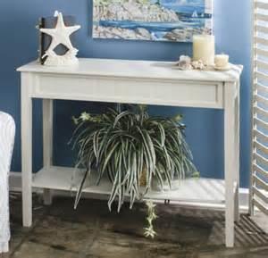 coastal furniture furniture store