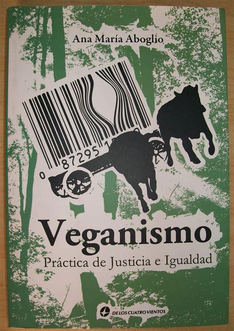 libros de documentales de animales en pdf libros y documentales recomendados hogar vegano