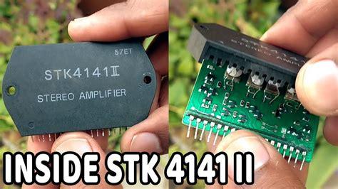 whats   stk  ii ic hindi electronics