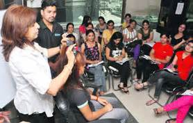 Hairstyles Inventory Turns Per Year by The Tribune Chandigarh India Careers