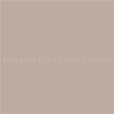 pittsburgh paints 516 6 clam shell match paint colors myperfectcolor not sure if right