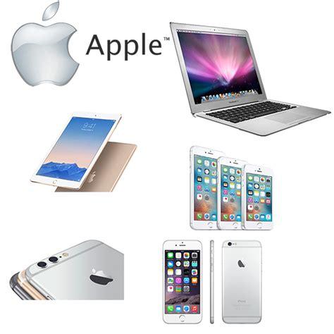 service apple uruguay service apple montevideo