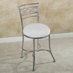 Vanity Chair On Sale Handicap Bathroom Remodel Ideas Handicap Bathroom Ideas