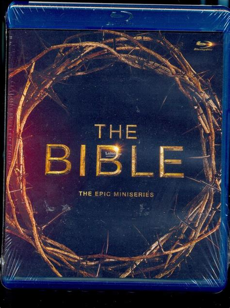 The Bible The Epic Miniseries Bluray the bible the epic miniseri end 1 3 2017 12 15 pm myt