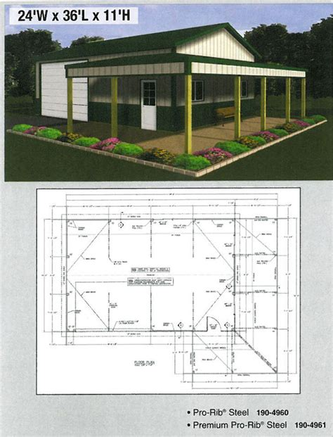 denver colorado metal garage structures steel