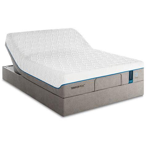 10109120 tempur pedic cloud luxe ultra soft mattress xl pieratt s appliances