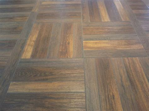 pavimento ceramico imitacion madera