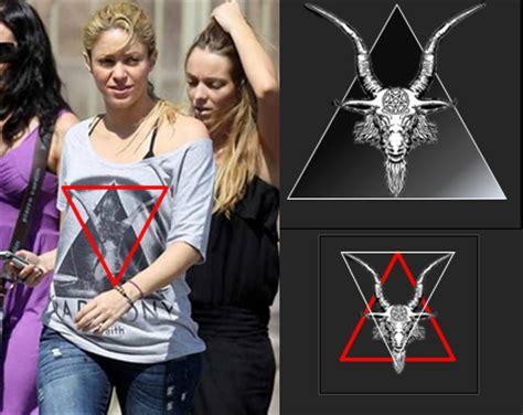 imagenes artistas satanicos im 225 genes de algunas estrellas y actitudes sat 225 nicas taringa