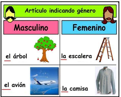 imagenes html ejemplos quot el fascinante mundo de las letras quot el art 237 culo