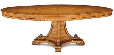 expanding square table 100 expanding square table 100 square dining room