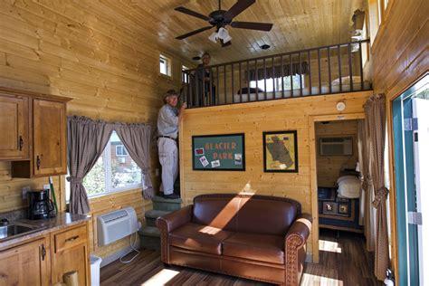 cabin lofts pendaries rv resort