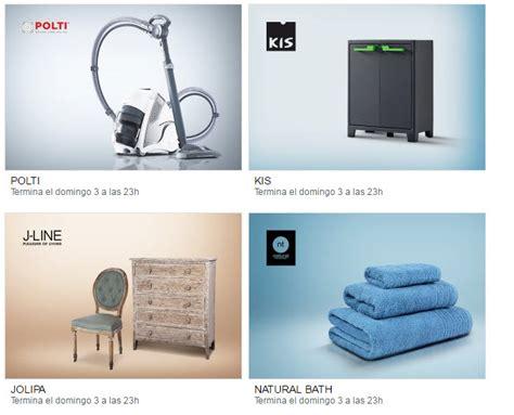 decoracion hogar venta ventas privadas de hogar muebles y decoracion online en 2016