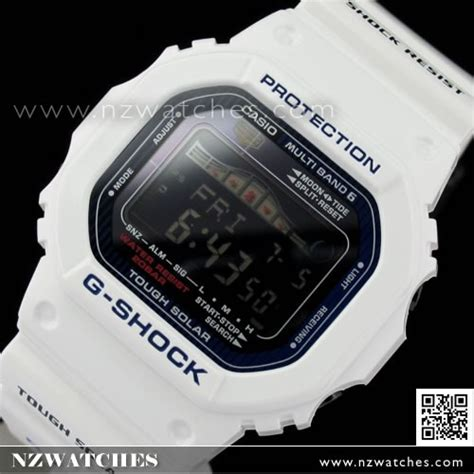 g shock protek black list white buy casio g shock g lide multiband 6 tough solar sports