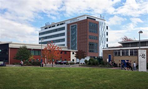 design management loughborough pick everard starts work on 163 14 million loughborough