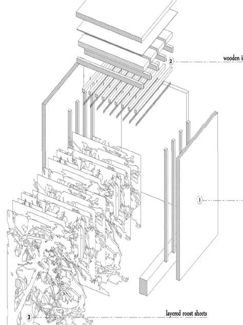 best bat house plans amazing 80 bat house design design decoration of best 25