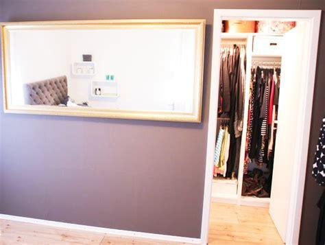 Begehbarer Kleiderschrank Selbst Gebaut 688 by Der Begehbare Kleiderschrank Selber Bauen Ordnungsliebe