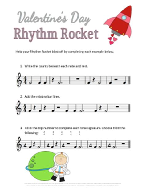 s day song worksheets valentines day worksheets tons of free printables
