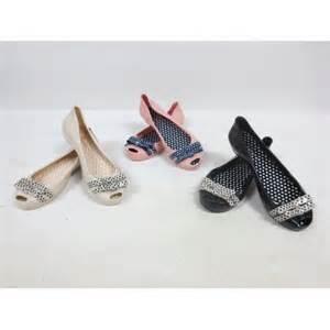 Flat Shoes Pita Black wp images flats shoes post 4