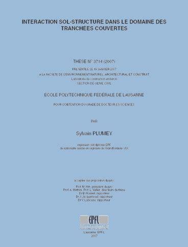 Fib Model Code For Concrete Structures 2010 Pdf