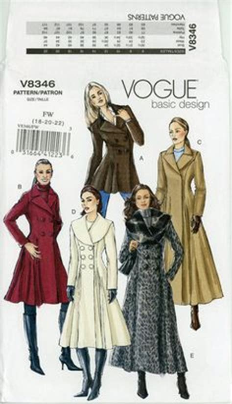 pattern emporium trapeze swing coats sewing patterns and swings on pinterest