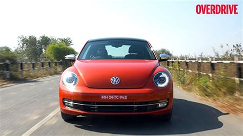 volkswagen cars list volkswagen beetle interior india www indiepedia org