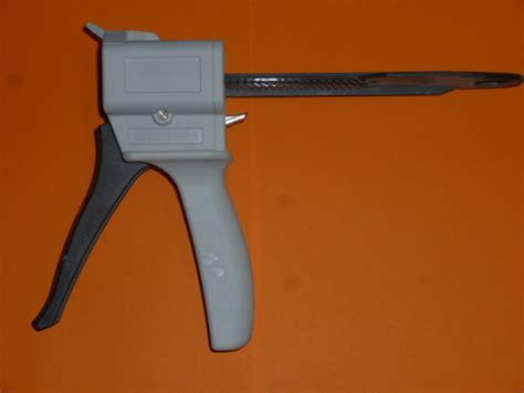 corian kleber pistole die einrichtungsidee design k 246 permassaged 252 se seitend 252 se rund
