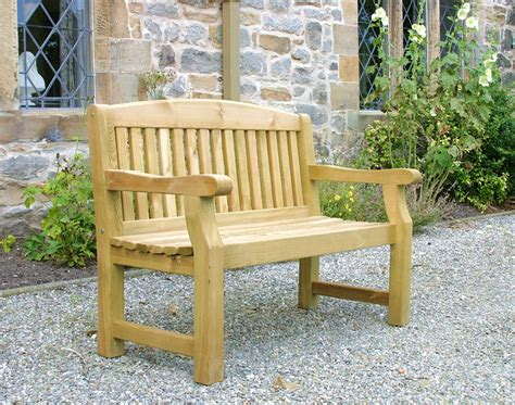 2 seater garden benches emily 2 seater garden bench garden furniture land