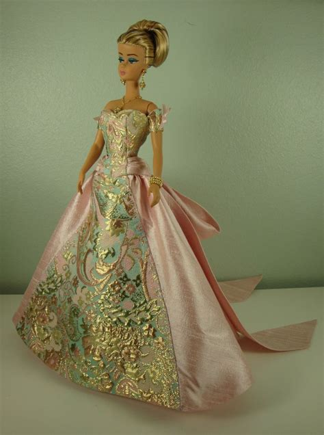 design doll won t open 867 best donna s doll designs images on pinterest