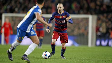 barcelona spanyol everything you need to know about the derby between fc