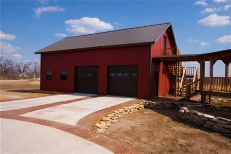 Storage Shed Zoning Laws Shed Plans And Instructions