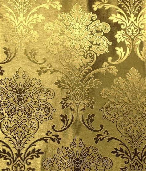 gold wallpaper cheap 25 best home wall decor images on pinterest home wall